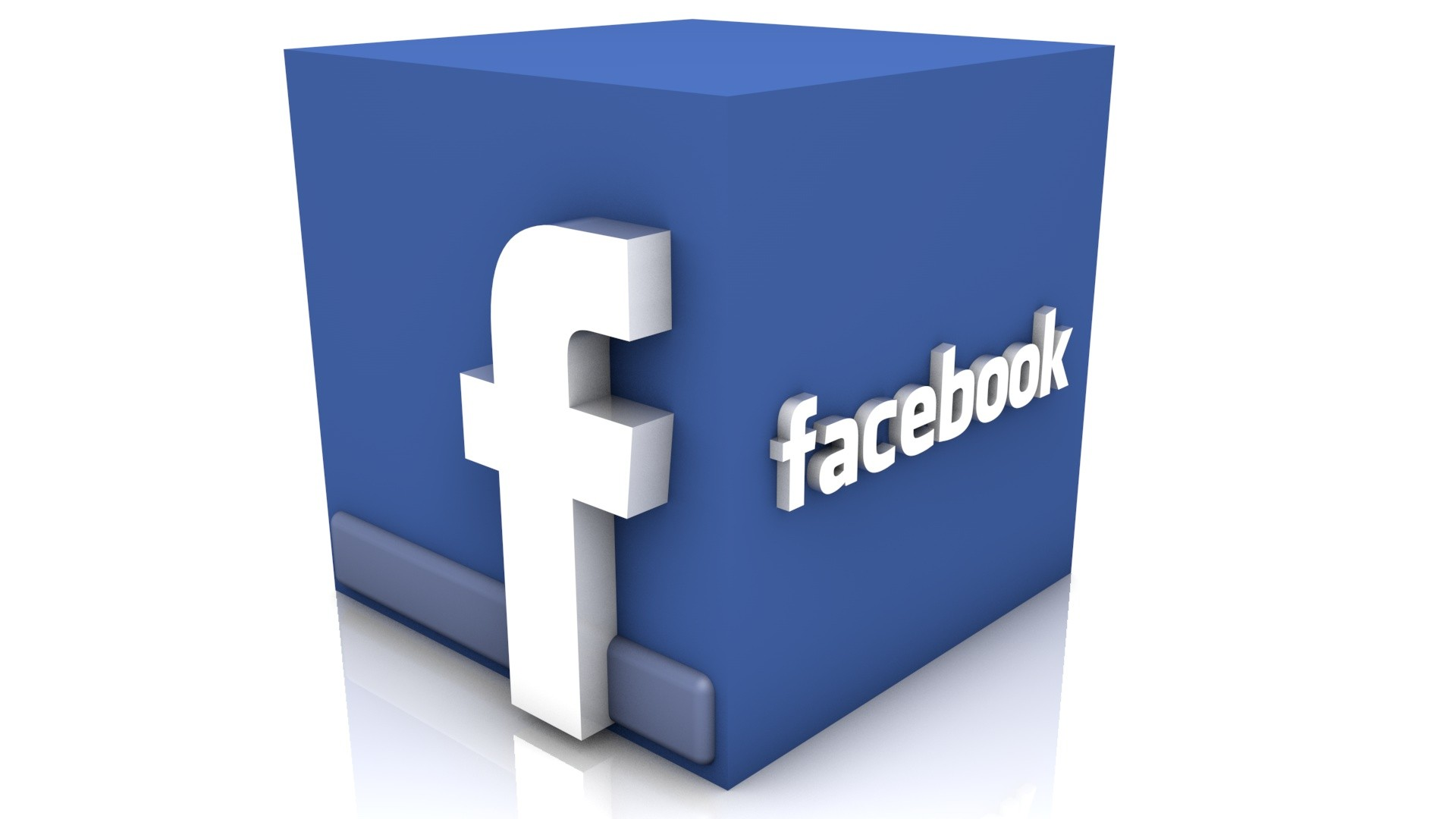I will create and manage your page on facebook